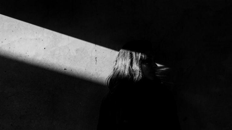 öngyilkosság kamasz iskolai zaklatás