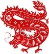 kínai horoszkóp 2018 sárkány
