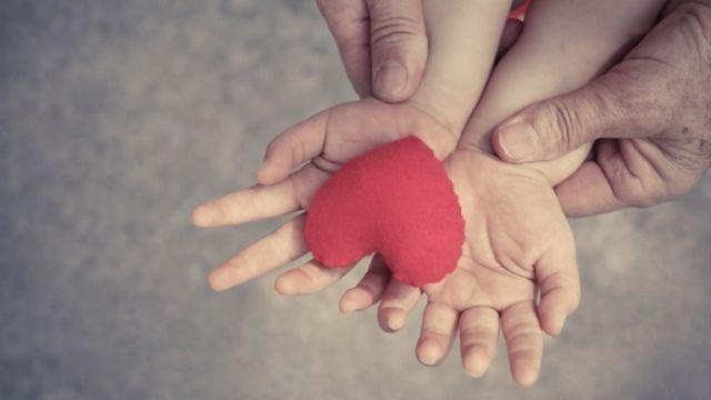 empátia személyiség teszt