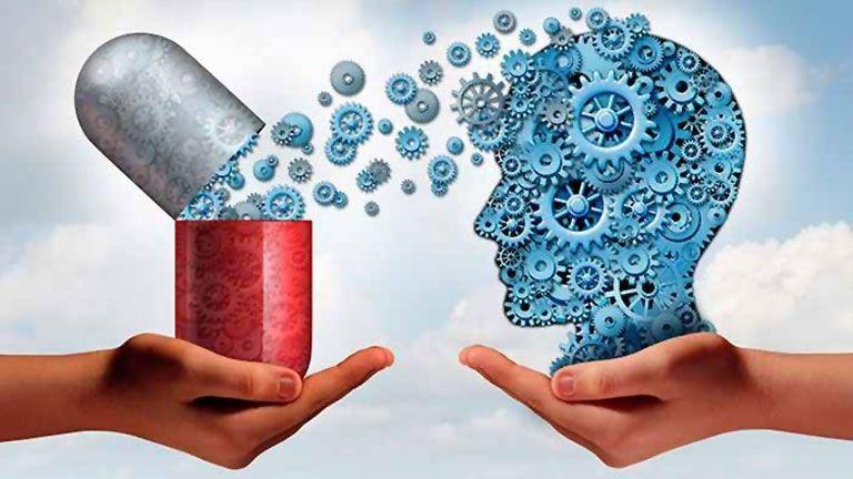 """""""Okosgyógyszerekkel"""" turbózhatod az agyadat, de csak óvatosan!"""