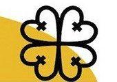spirituális szimbólum üzenet életcél
