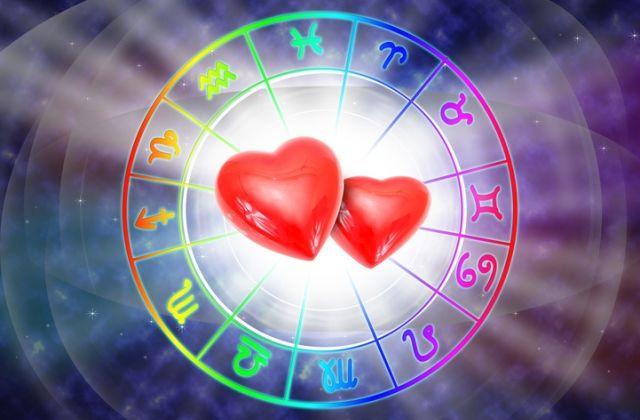 igazi szerelem horoszkóp