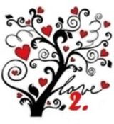 szerelem párkapcsolat személyiség teszt