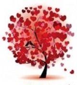 szerelemfa személyiség teszt