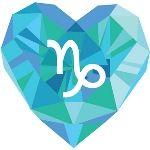 bak horoszkóp szerelem