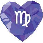 szűz szerelem horoszkóp