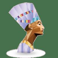 ősi egyiptom szimbólum előző élet