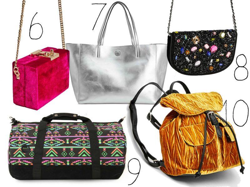 101bfa9c1 6 dolog, amitől sokkal drágábbnak látszik a táskád