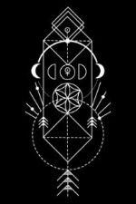 totem mágia spirituális tanítás teszt