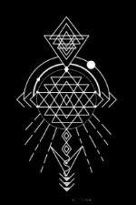 mágikus totem spirituális üzenet