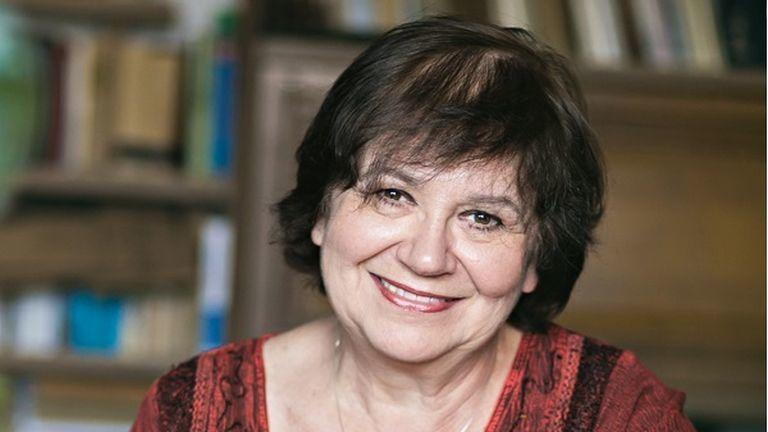 Zsurzs Kati, színésznő