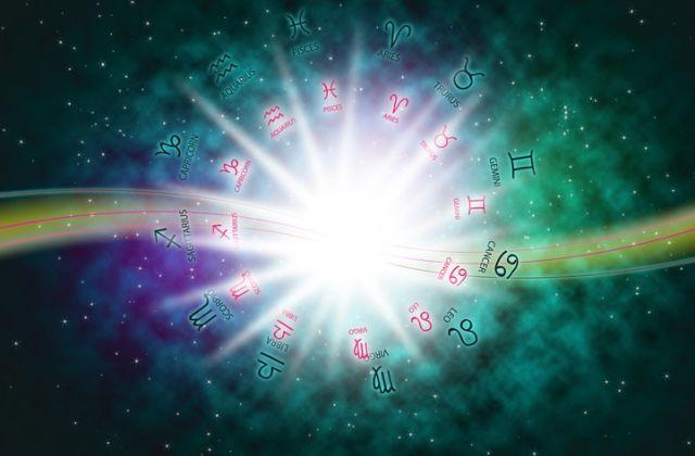 legjobb tulajdonságok horoszkóp