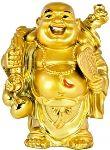 buddha szobor szerencse jóslat