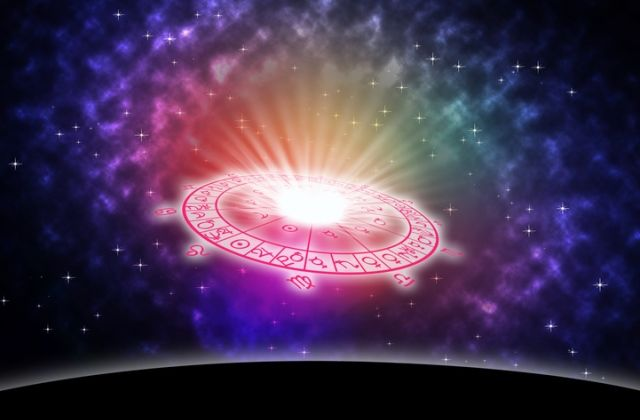 összeillő csillagjegyek horoszkóp