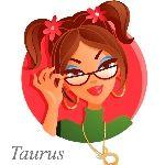 bika nő tökéletes feleség horoszkóp