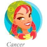 rák született feleség horoszkóp