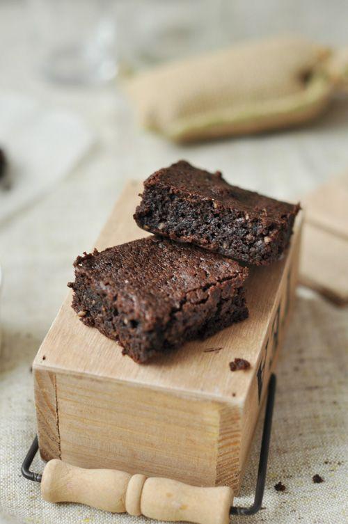csokibomba lisztmentes sütemény recept
