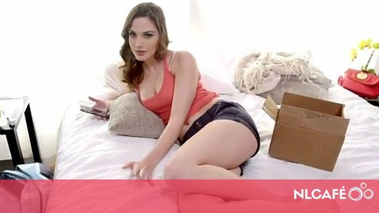 minden ázsiai pornó oldal