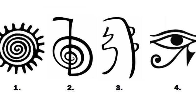 reiki szimbólum fogyás)