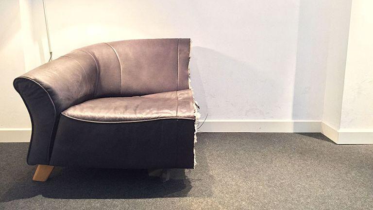 válás kettévégott kanapé