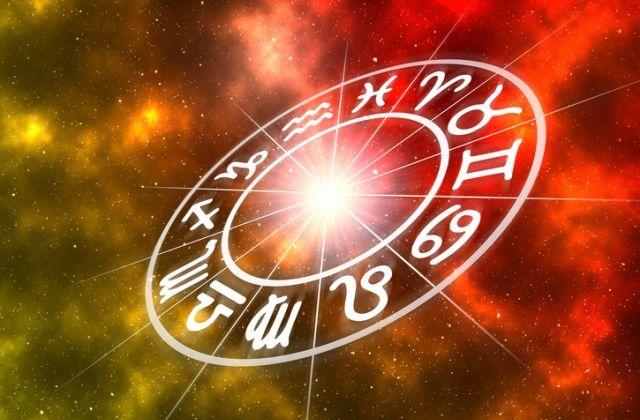 flört horoszkóp