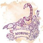 skorpió horoszkóp karrier csillagjegyek