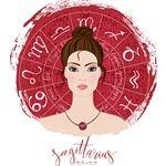 nyilas szerelem horoszkóp