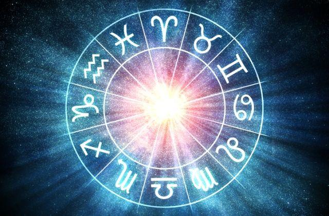 horoszkóp párkapcsolat csillagjegyek