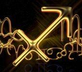 szabályok korlátok horoszkóp nyilas csillagjegy