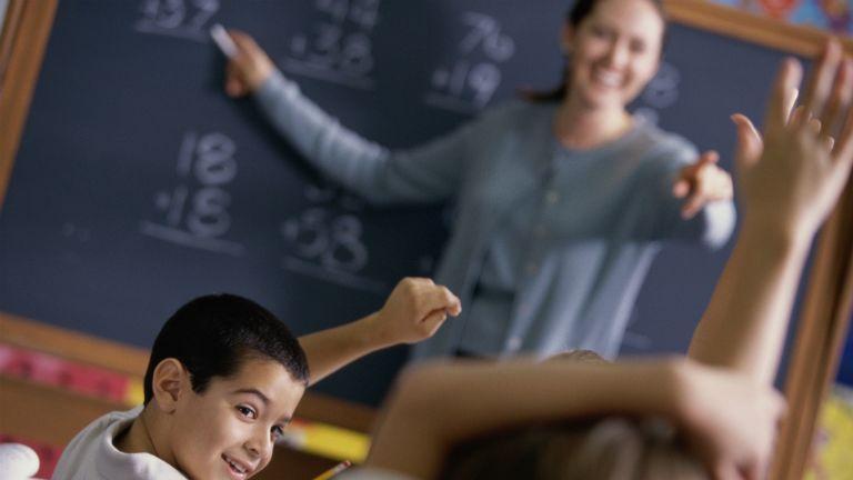 fűtés, közoktatás, gyerekek