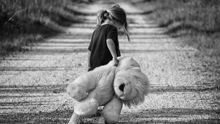 erőszak, bántalmazás, gyerek, szülők, felelősség