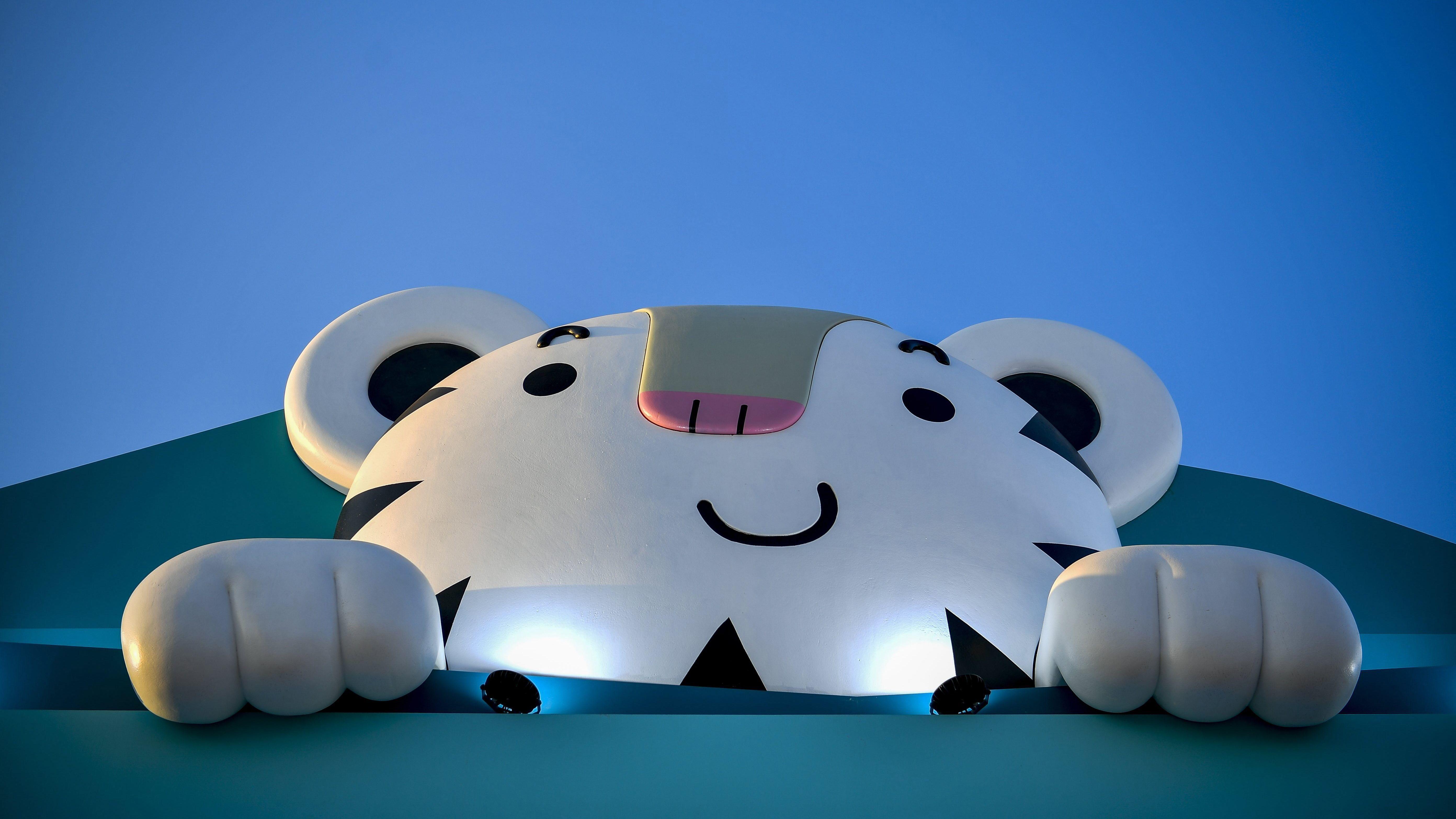 Leg-leg-leg formaruhák a phjongcshangi téli olimpia csapataitól · téli  olimpia 29c2bc3b5e