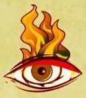 mágikus szem személyiség teszt