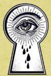 mágikus szem teszt