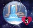 cigánykártya szerelem jóslat vízesés szimbólum
