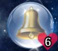 szerelem jóslat szimbólumok