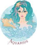 ellenállhatatlan csillagjegyek vízöntő nő horoszkóp