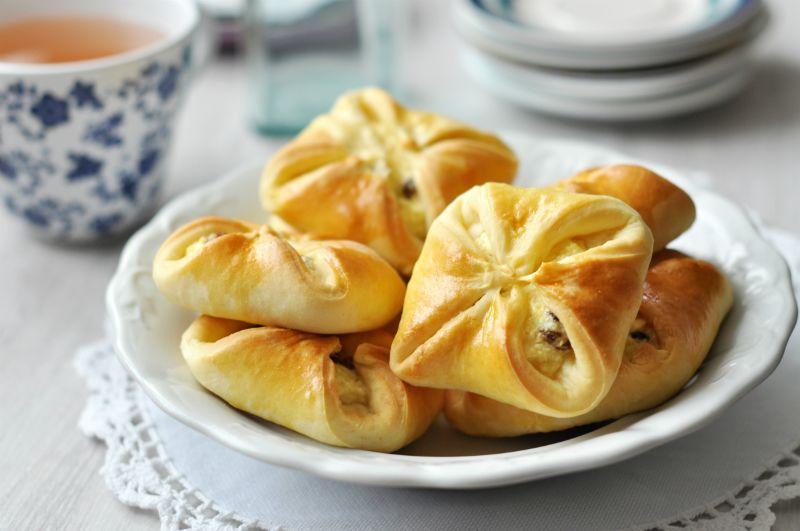 turos batyu taska hetvegi menu reggeli recept kelt tészta