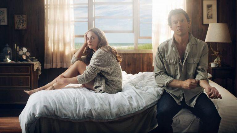 megcsalás házasság pszichológus