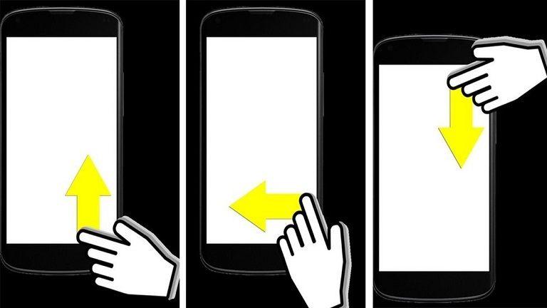 szemelyiseg, mobiltelefon