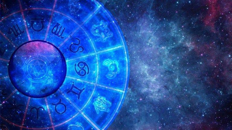 csillagjegyek, bűn