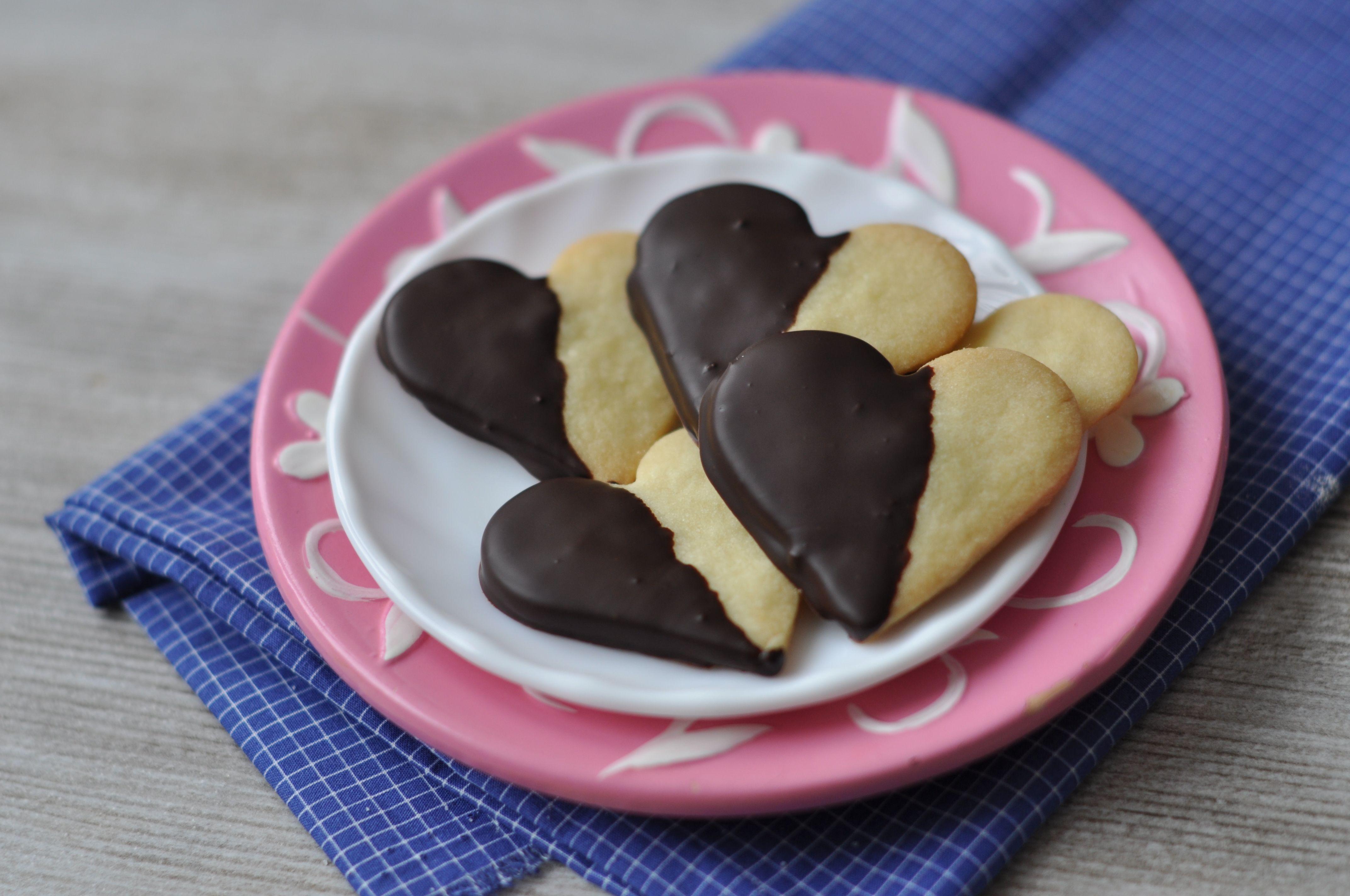 csokis keksz recept omlos teszta sutemeny recept