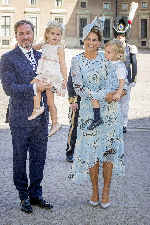 magdolna svéd hercegnő svéd királyi család hercegnő ruha viktória hercegnő