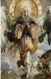angyalkártya jóslat spirituális üzenet siker