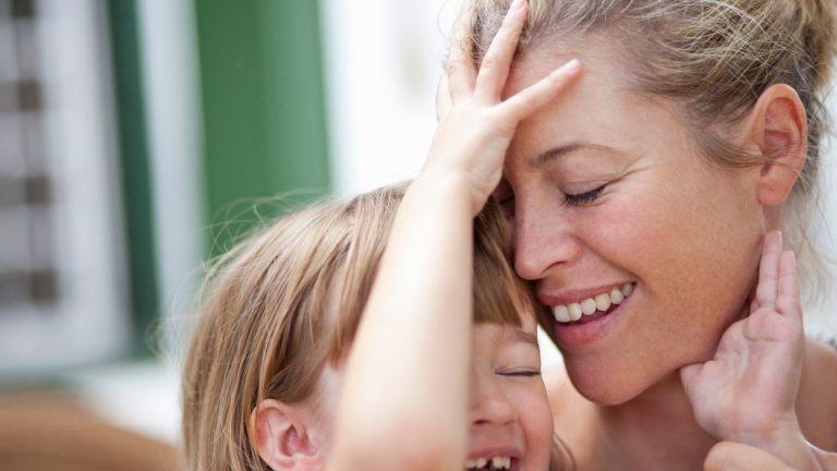 gyereknevelés tanács szakember