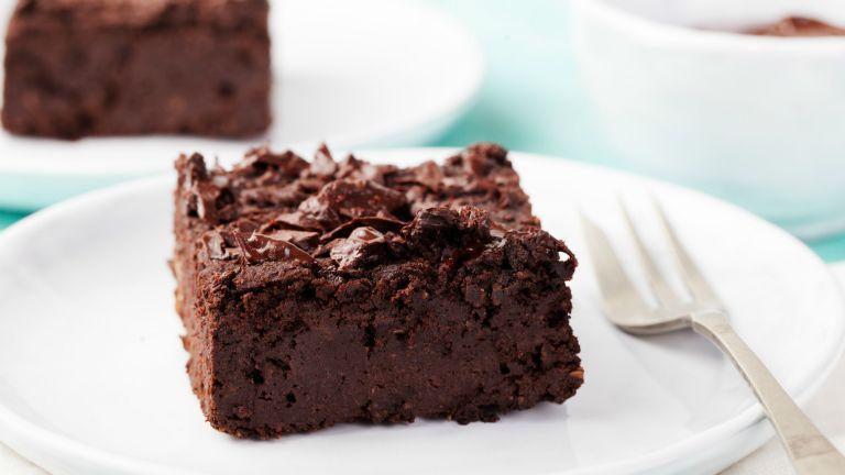 bogres csokis suti sutemeny recept