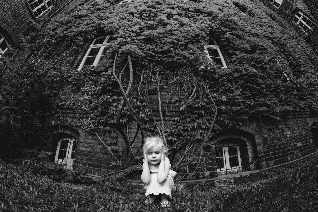 Ezek az idei év legjobb fekete-fehér gyerekfotói  ea1f2d571c