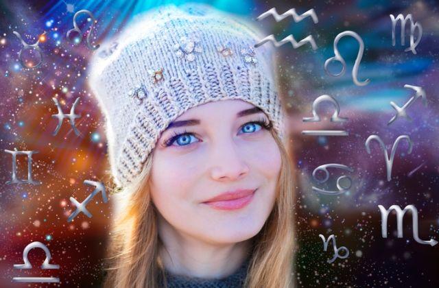 szűz kos csillagjegyek párkapcsolat szerelem horoszkóp