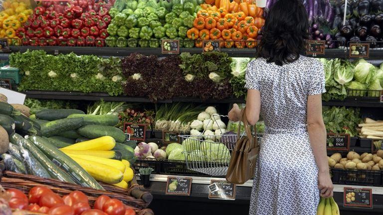 egészséges életmód diéta