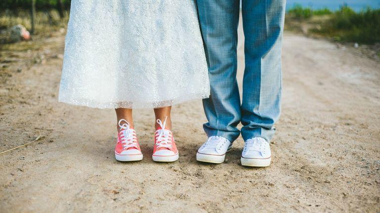 esküvő árak drágaság